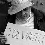 Job wanted-2